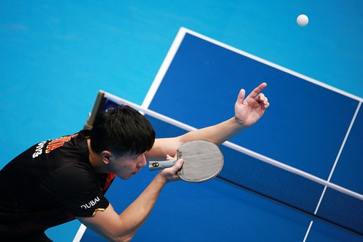 table-tennis-1208377__340