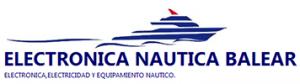 electronicanauticabalear-logo-356x100