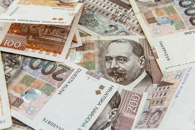money-4624702_640