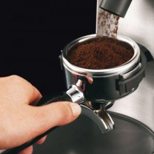 Ventajas de las Cafeteras Automáticas 1