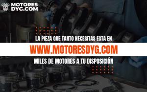 motoresdyg1 (9)